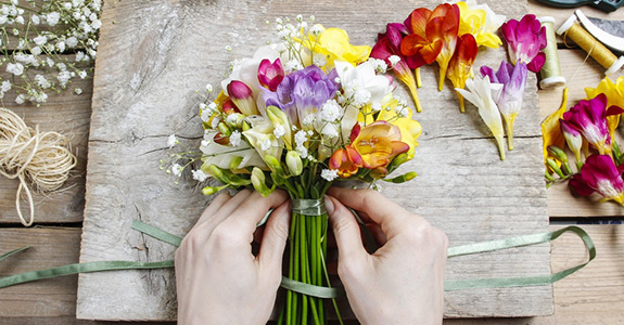 Floral Arrangements Houston : Flower delivery florist houston tx wedding flowers shop