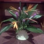 Flower Shops 77084