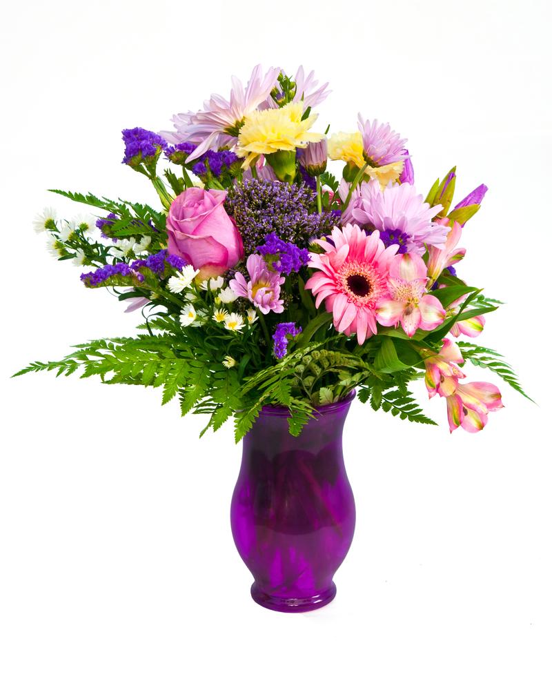 Floral Arrangements Houston : Sympathy flowers houston funeral floral arrangements