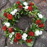 Funeral Arrangements 77084