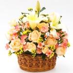Floral Arrangements 77084