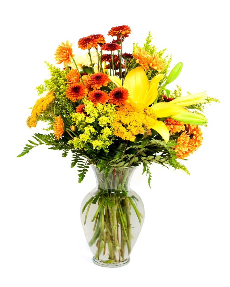 Special Occasion Flowers Houston