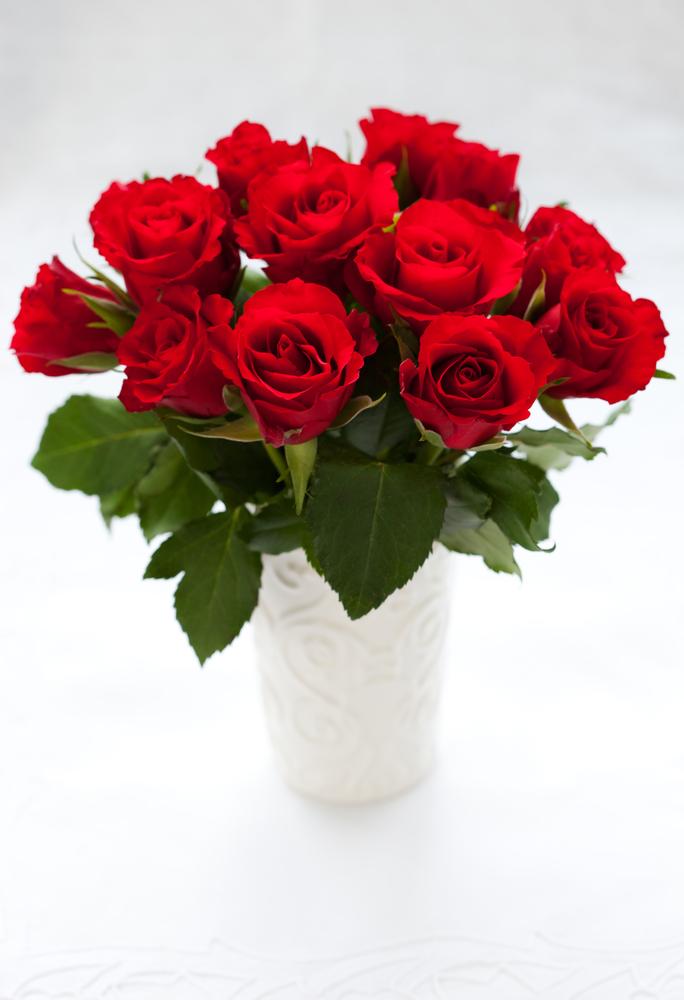 Special Occasion Flowers Houston | Floral Arrangements
