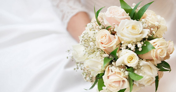 Wedding Flowers And Bouquets Houston Tx Floral Options