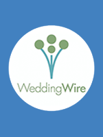 weddingwire-review